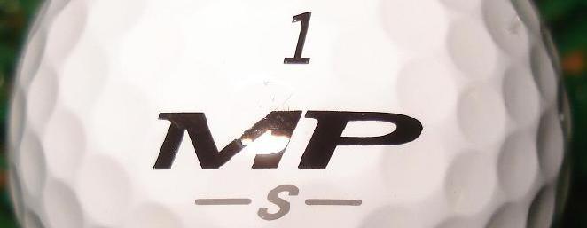 2013GF ミズノ 38.JPG
