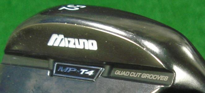 MP T-4 04.JPG